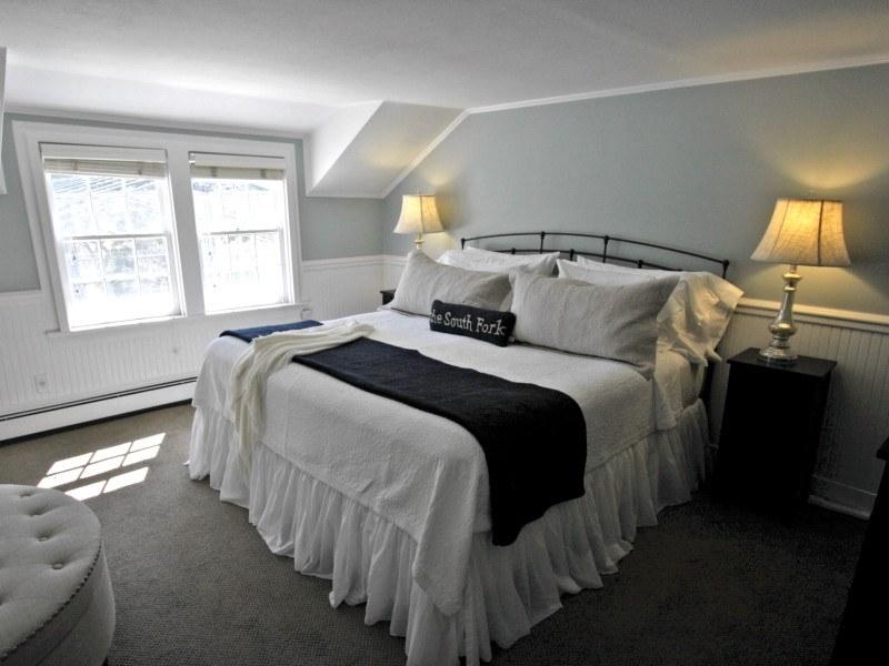 Room Six